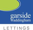 Garside Waddingham, Preston logo