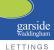 Garside Waddingham, Preston