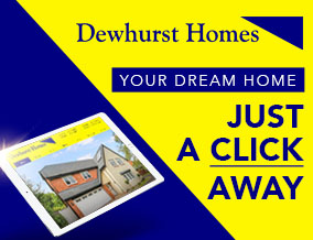 Get brand editions for Dewhurst Homes, Longridge