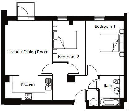 Two Bedroom Example - 68sqm.jpg