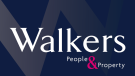 Walkers, People & Property logo