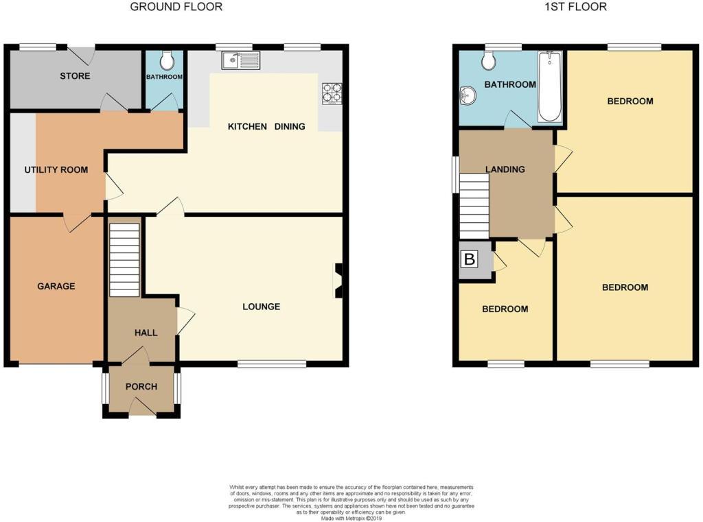 26 Hesketh Drive floor plan.jpg