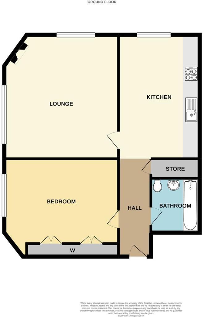 34 Sharples Crescent floor plan.jpg