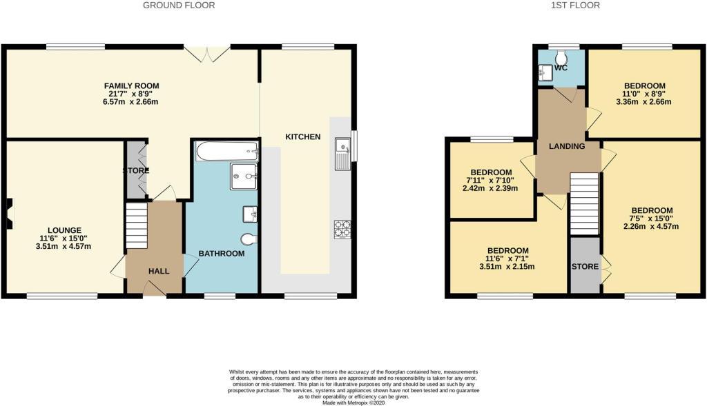 23 Holgate floor plan.jpg