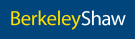 Berkeley Shaw Estate Agents, Crosby logo