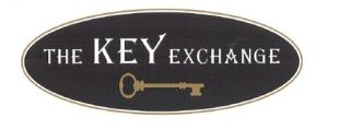 The Key Exchange, Welling branch details