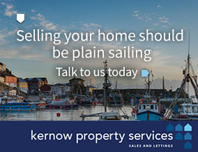 Get brand editions for Kernow Property Services Ltd, Truro