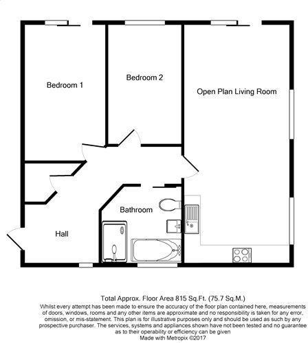 Apartment 2,4,9 Floo