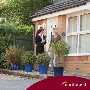 Northwood, Crawleybranch details