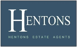 Hentons, Cardiffbranch details