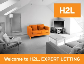 Get brand editions for H2L. Expert Letting, UK
