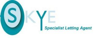 Skye Lettings Ltd, Tivertonbranch details