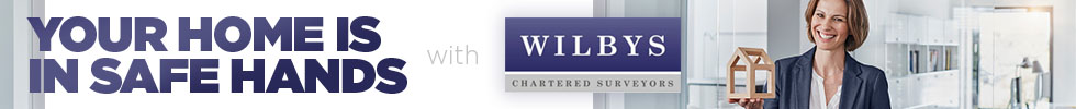 Get brand editions for Wilbys , Barnsley