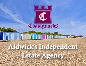 Get brand editions for Coastguards Estate Agency, Bognor Regis