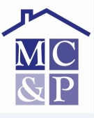 Michael Cooper and Partners, Ash branch logo