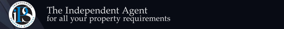 Get brand editions for Independent Property Services, Chelmsford