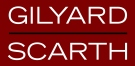 Gilyard Scarth, Gillingham branch logo