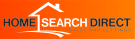 Homesearch Direct, Carlisle logo