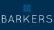 Barkers Estate Agents, Birkenshaw logo