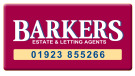 Barkers, Shenley