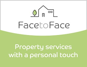 Get brand editions for Face to Face Estate Agents, Littleborough