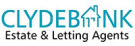Clydebank Estate Agents, Clydebank logo