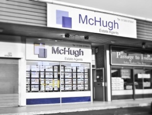McHugh Estate Agents, Clydebankbranch details