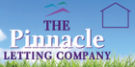 The Pinnacle Letting Company, Horsham logo