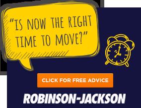 Get brand editions for Robinson Jackson, Sydenham