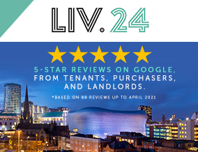 Get brand editions for LIV.24, Birmingham