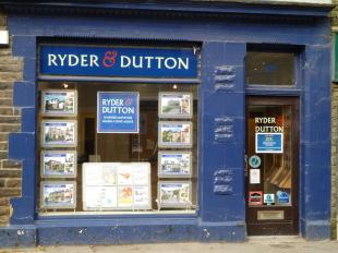 Ryder & Dutton, Uppermillbranch details