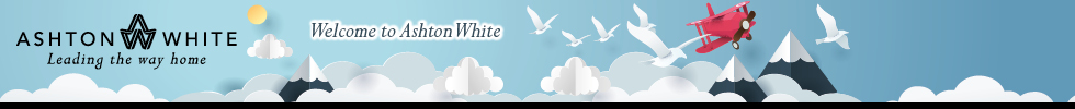 Get brand editions for Ashton White, Billericay
