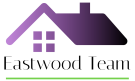 Eastwood Team, Eastwood branch logo