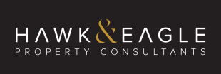 Hawk & Eagle Property Consultants, Londonbranch details