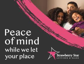 Get brand editions for Strawberry Star, E16