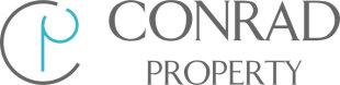 Conrad Property , Nationwidebranch details