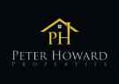 Peter Howard Properties, Southend-On-Sea logo