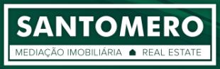 Santomero, albufeirabranch details