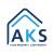 AKS Residential, Derby