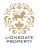 Lionsgate Property Management, London