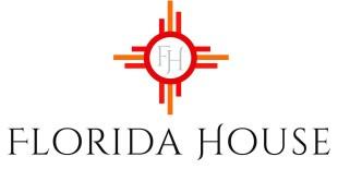 Florida House Limited, Tarporleybranch details