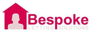 Bespoke Lettings Ltd, Hampolebranch details
