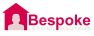Bespoke Lettings Ltd, Hampole