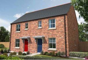 Broadgate Homes Ltddevelopment details