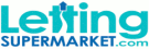 Lettingsupermarket.com,   details