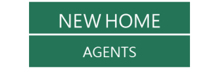 New Home Agents,  branch details