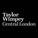 Taylor Wimpey Central London logo