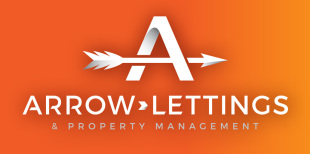 Arrow Lettings and Property Management, Chingfordbranch details