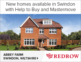 Get brand editions for Redrow Homes, Redrow at Abbey Farm
