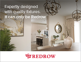 Get brand editions for Redrow Homes (Thames Valley), Redrow at Abbey Farm